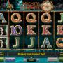 Automatenspiele Mighty Trident Online Kostenlos Spielen