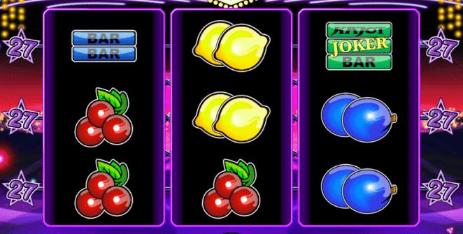 star casino online kostenlos und ohne anmeldung spielen