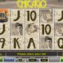 Novoline Automatenspiele Chicago Online Kostenlose Spielen