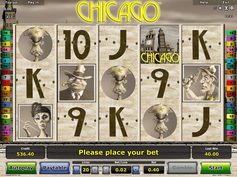 novoline casino online online casino spiele kostenlos ohne anmeldung