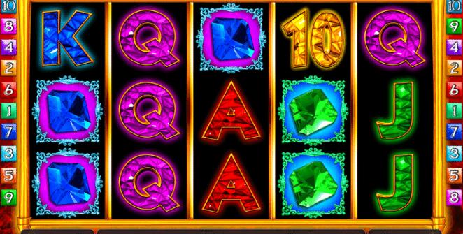 novomatic online casino gratis ohne anmeldung