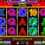 Novoline Spielautomat Diamonds of Fortune Kostenlos Spielen