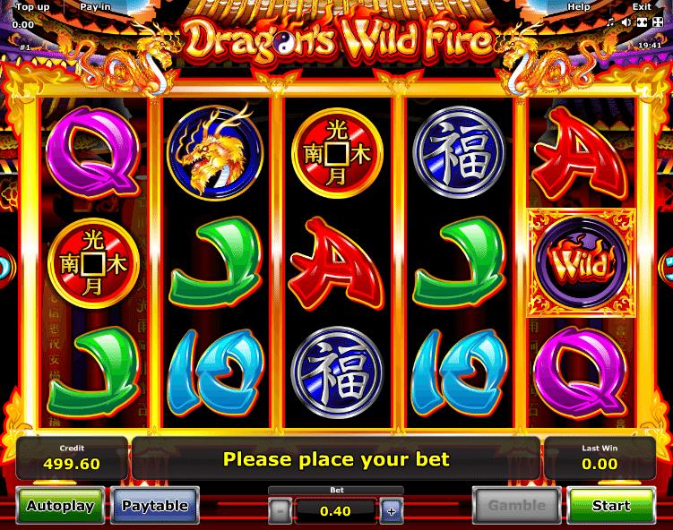 online casino roulette spiele automaten kostenlos