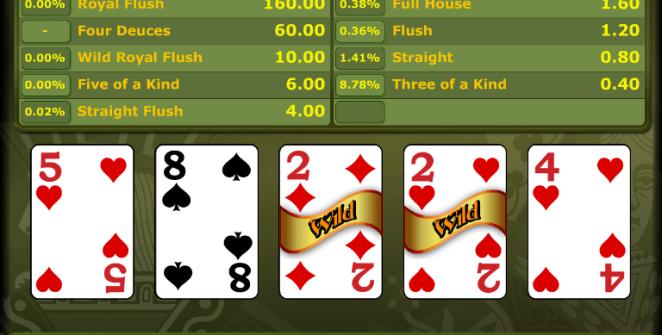 online casino kostenlos spielen spiele fruits