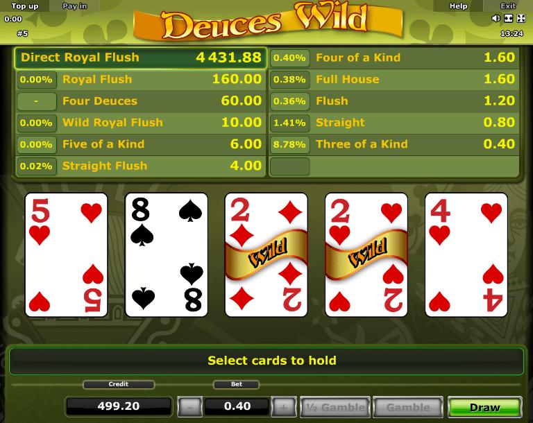 Spiele Bei King Com Spielen Ohne Kosten