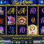 Novoline Casino Spiele Fairy Queen Online Kostenlos