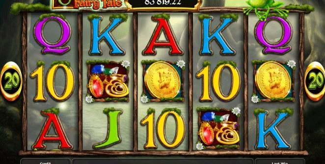 casino online kostenlos spielen ohne anmeldung sevens spielen