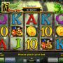 Novoline Casino Spiele Frogs Fairytale Online Kostenlos Spielen