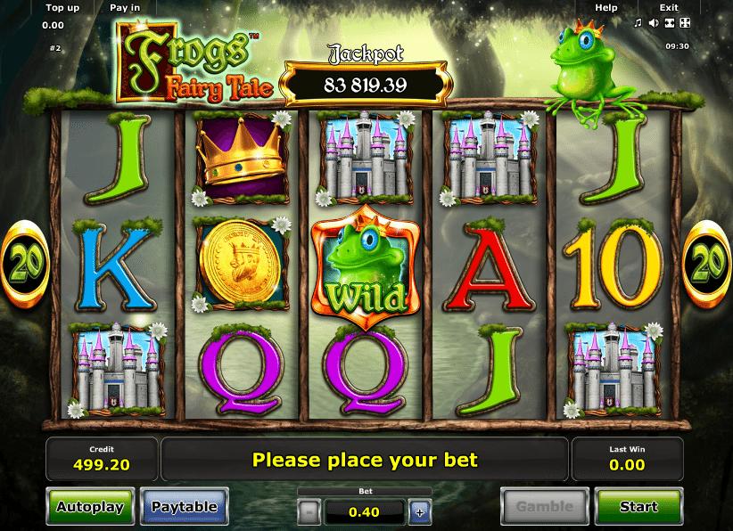 novoline casino online casinospiele online