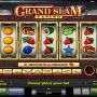 Novoline Spiele Grandslam Online Kostenlos Spielen