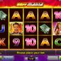Hoffmania Spielautomat Online Kostenlos Spielen
