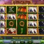 Kostenlose Casino Spiel Hold Your Horses Online Spielen
