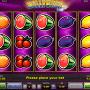 Novoline Spielautomat Hollywood Star Kostenlose Online Spielen