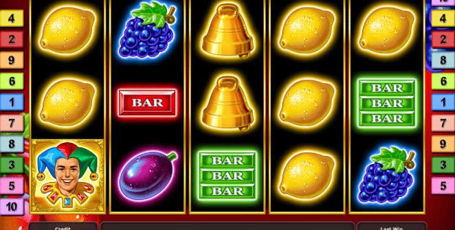 novomatic online casino spielen ohne anmelden