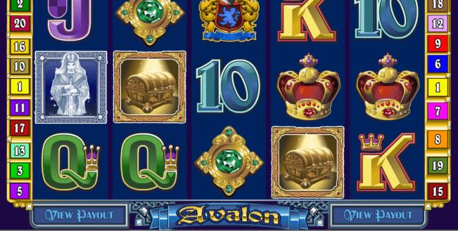casino online games gratis online spielen ohne anmeldung