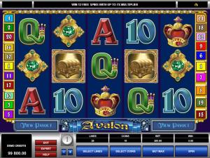 europa casino online 300 kostenlos spiele