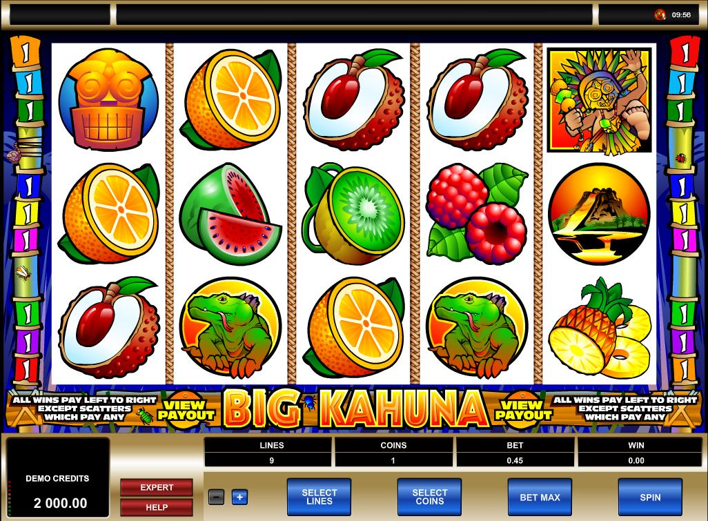 welches online casino spielen gratis ohne anmeldung