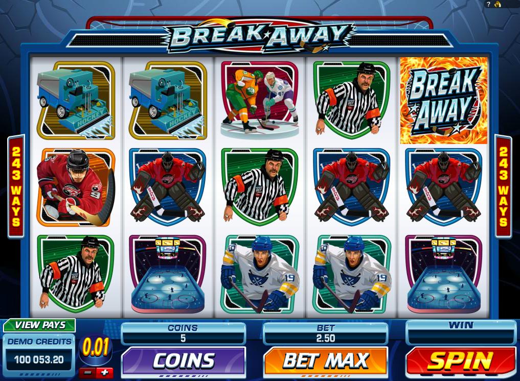 kostenlos spielautomat