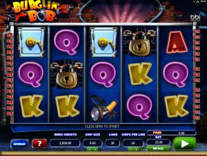 Casino Spiele Burglin Bob Online Kostenlos Spielen