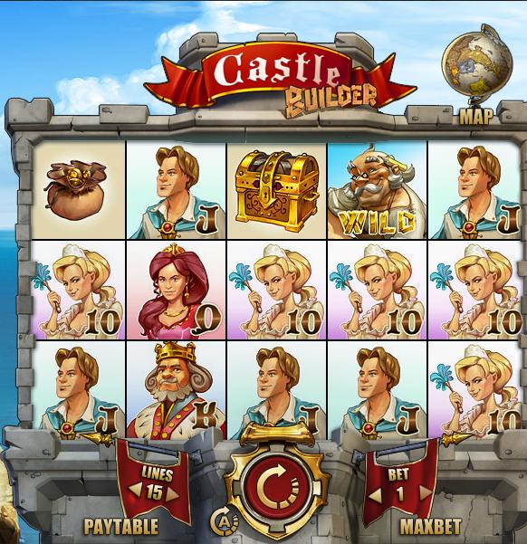 casino online kostenlos automaten spiele kostenlos