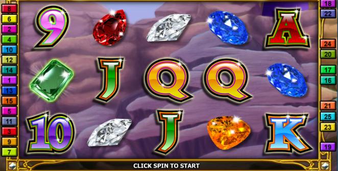 beste online casino kostenlos ohne anmeldung online spielen