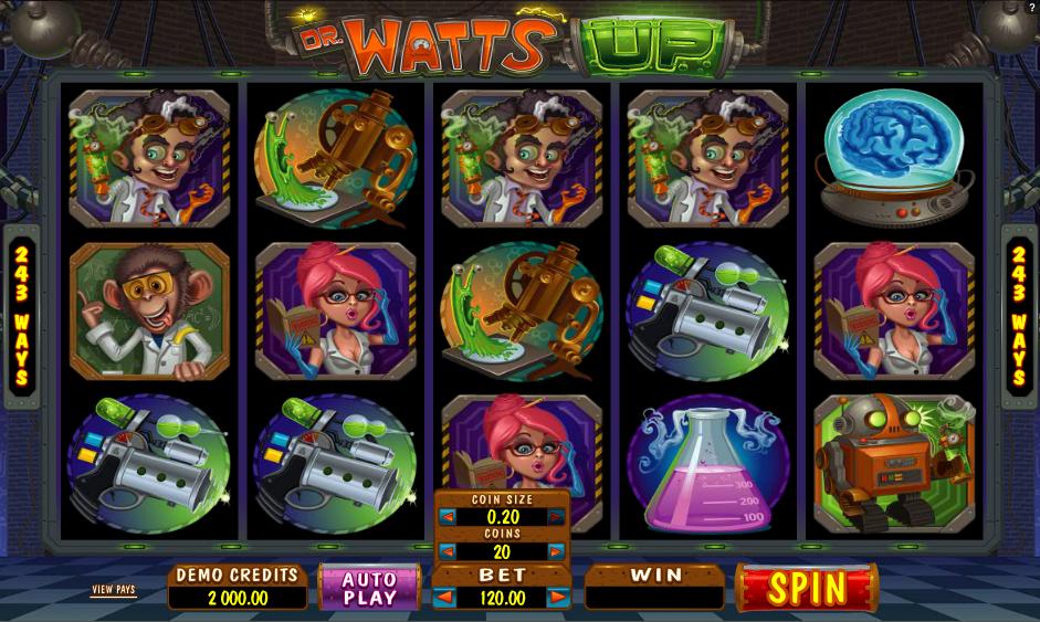 casino spielen online kostenlos jetzt spielen.d