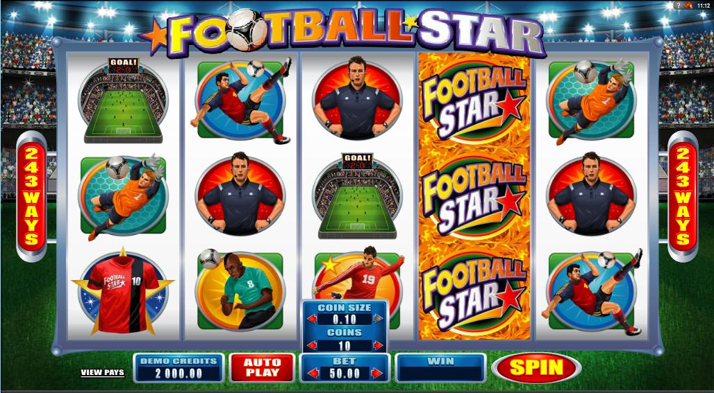 start online casino kostenlose spielautomaten