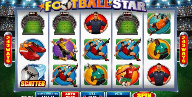 kostenloses online casino kostenlos online ohne anmeldung spielen