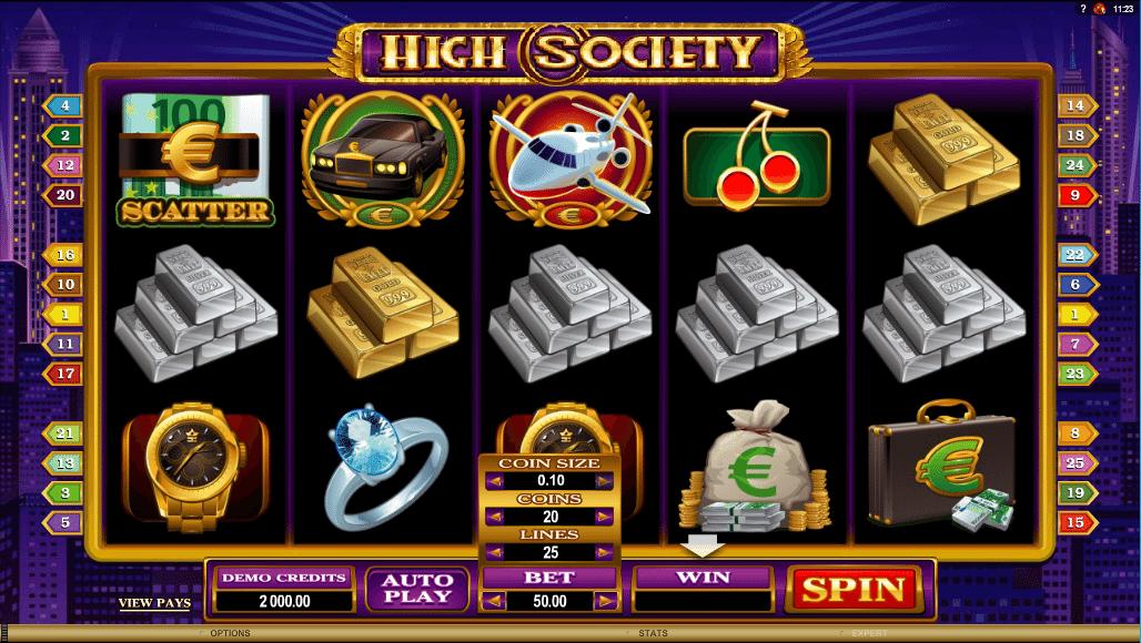 online casino jackpot jetzt spielen kostenlos ohne anmeldung