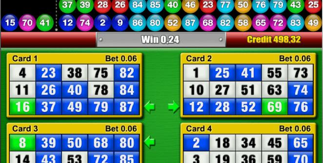 Casino Spiele Nine Balls Online Kostenlos Spielen