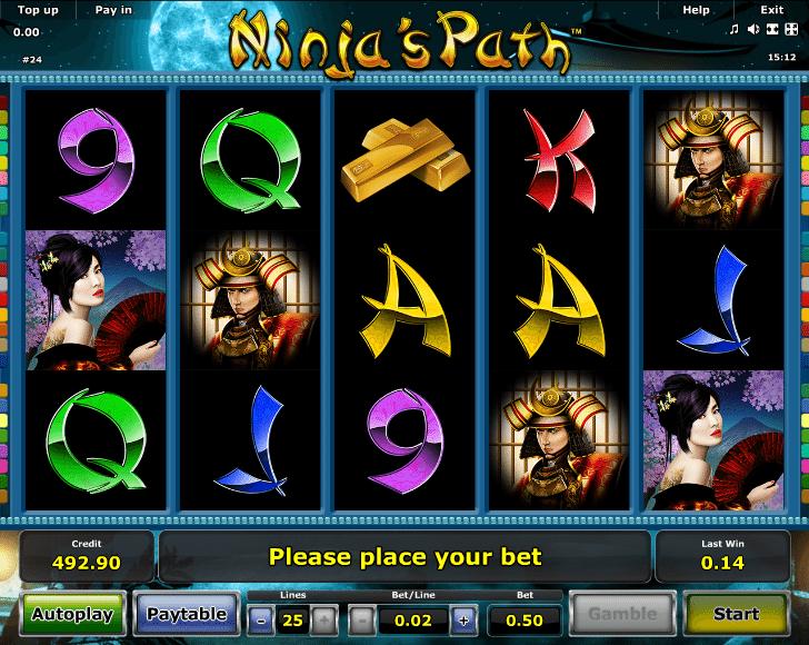 online casino app spielautomat kostenlos spielen