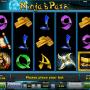 Ninja Path Spielautomat Kostenlos Spielen