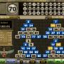 Kostenlose Spielautomat Pharaohs Bingo Online