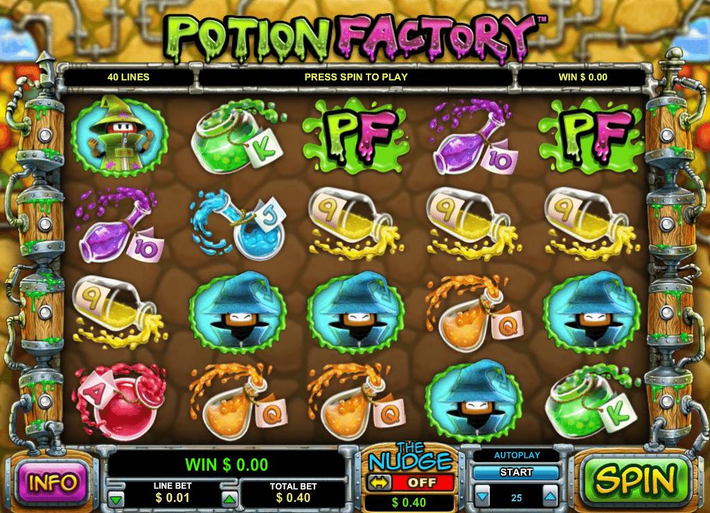 online casino jackpot spielautomaten gratis