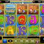 Casino Spiele Rainbow Queen Online Kostenlos Spielen