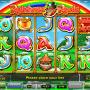 Casino Spiele Rainbow Reels Online Kostenlos Spielen