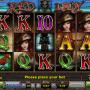 Spielautomat Red Lady Online Kostenlos Spielen