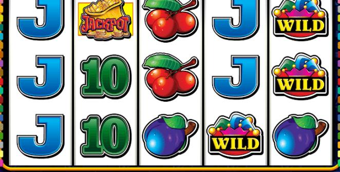 Online Casino Bezahlen Mit Handy