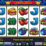 Kostenlose Spielautomat Reel King Online