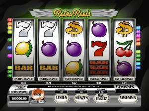 casino spiele online kostenlos ohne anmeldung welches online casino