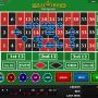 Spielautomat Royal Crown Roulette Online Kostenlos Spielen