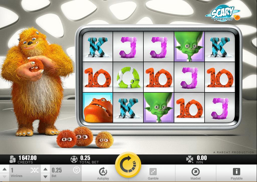 casino games online spiel casino gratis