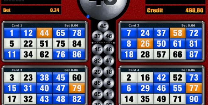 online casino erfahrung spielautomaten kostenlos online spielen