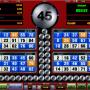Casino Spiele Silverball Online Kostenlos Spielen
