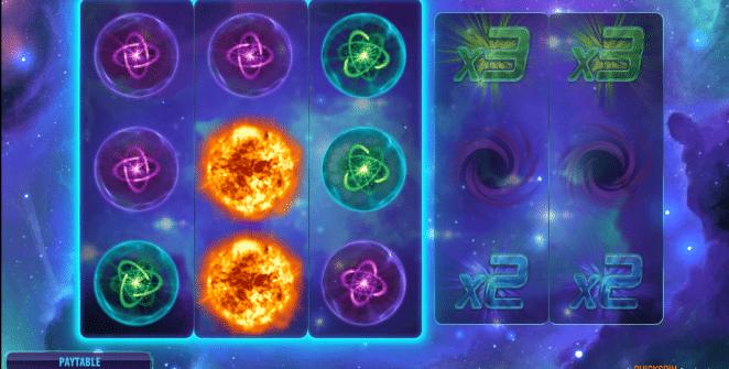 Casino Spiele Supernova Online Kostenlos Spielen