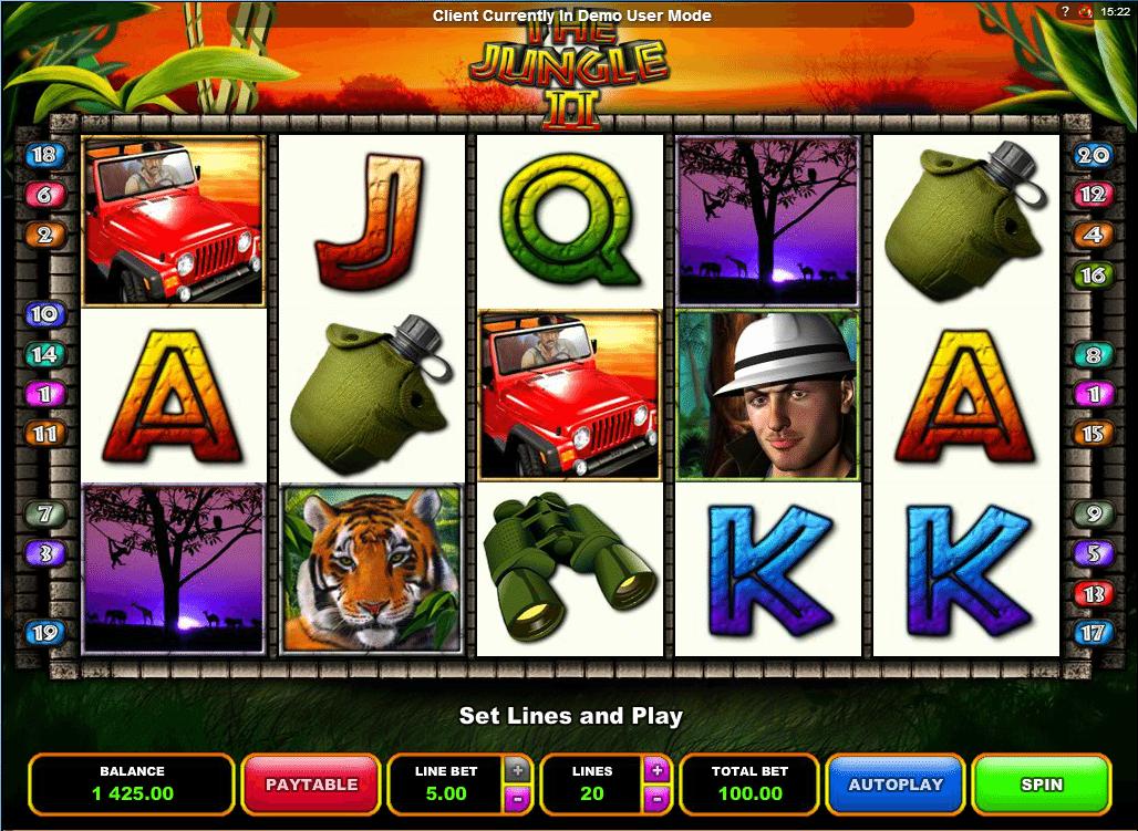 online casino guide spielautomat kostenlos