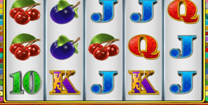online spiele casino sizzling hot kostenlos spielen