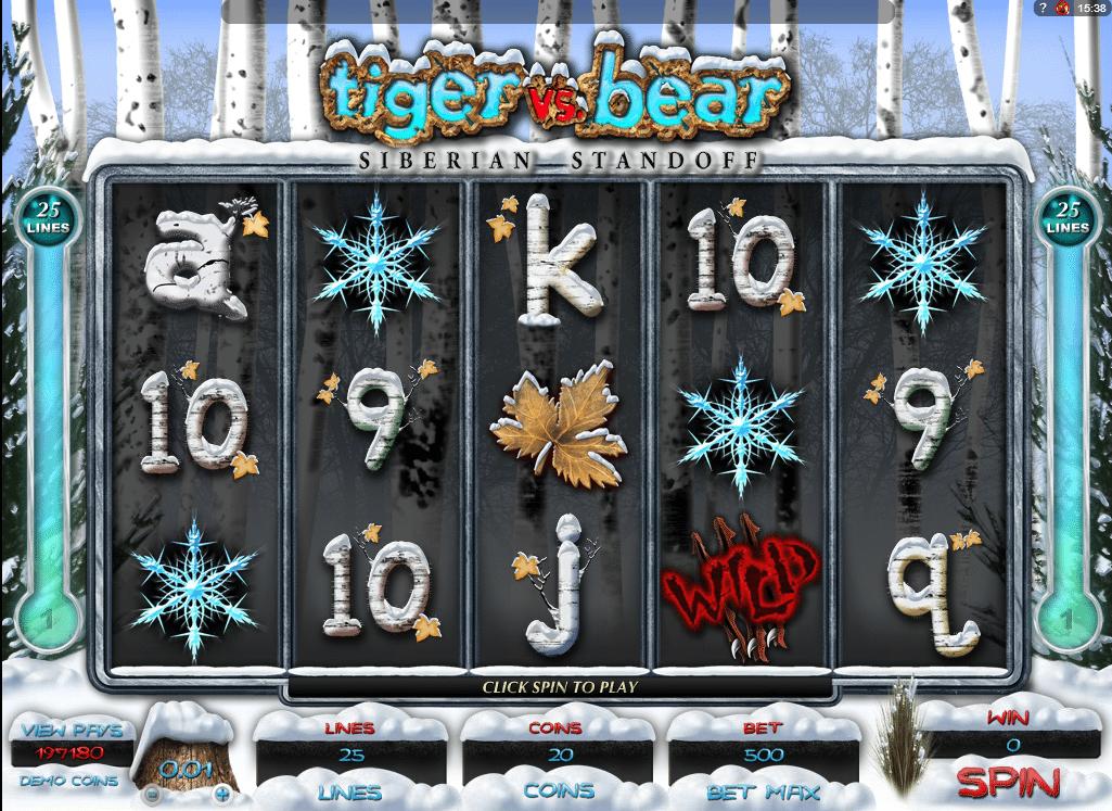 play online casino kostenlose casino spiele ohne anmeldung