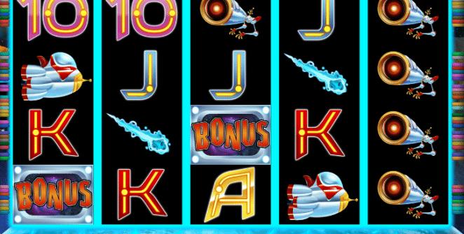 Wie man geld aus einem casino goldfischka abheben kann