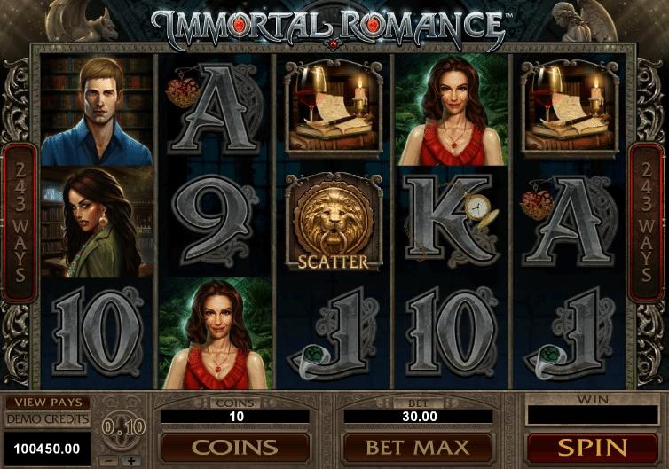online slot casino automatenspiele kostenlos ohne anmeldung spielen